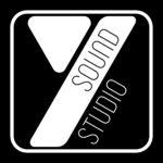 Y_Sound-FB_2