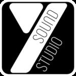 Y-Sound_ver.3.3.4.20 másolat