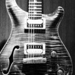 hangszerBW